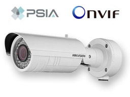 in-visible lu | Digital Imaging & Audio-Visual Solution Provider